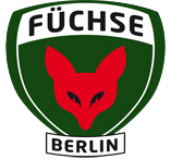 Fuechse_Berlin_wappen